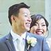Yumiko & Ron Testimonial